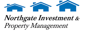 Northgate Real Estate - logo